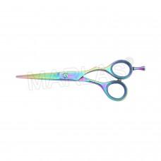 Hair Dressing Scissors