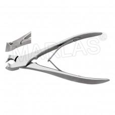 Head Cutter