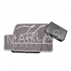 Instruments Wallet