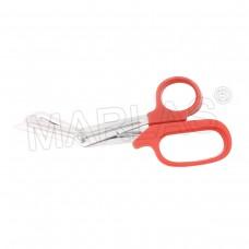 Paramedic Scissors