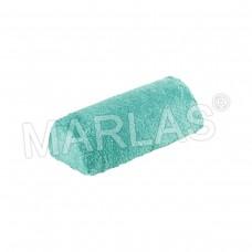 Hand pad foam filling